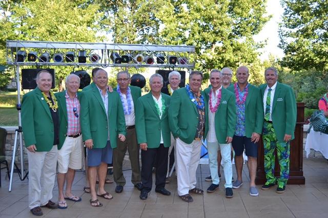Shamrock Green Jacket Photo.jpeg
