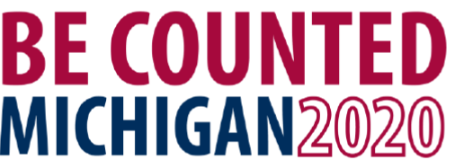 Be Counted Michigan 2020.png