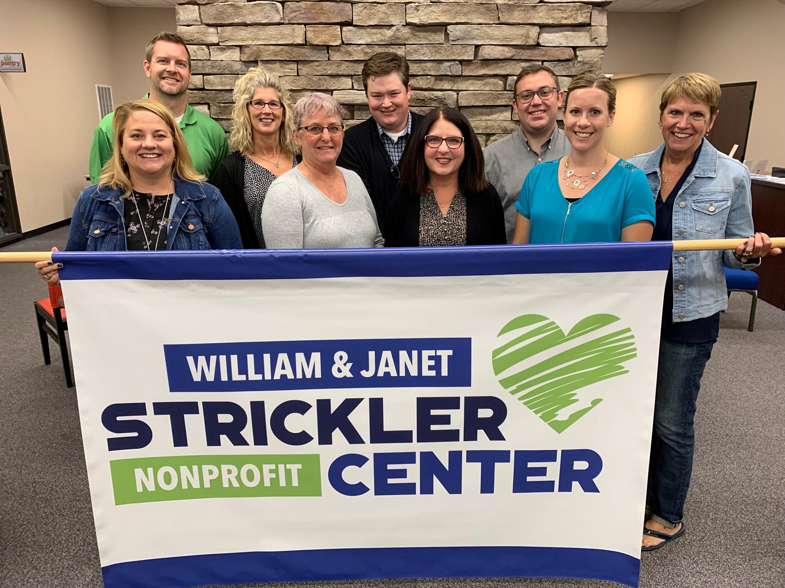 Strickler Center Board 9-18-19.jpg