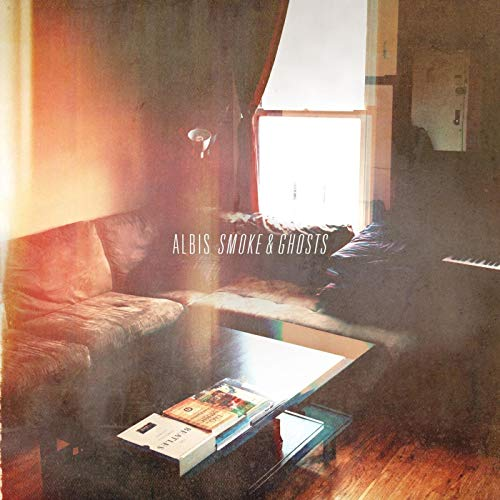 Albis - Smoke and Ghosts.jpg