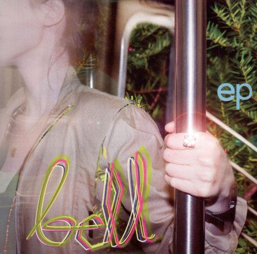 Bell - EP.jpg