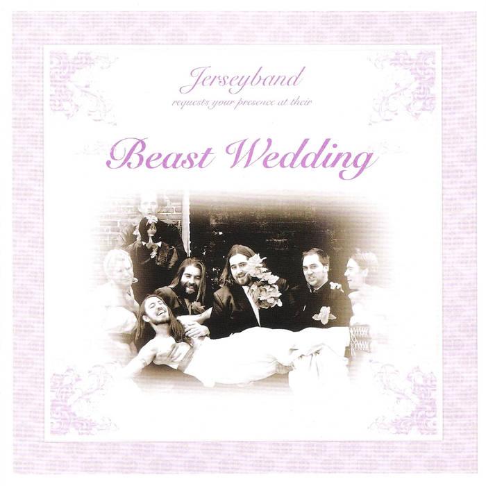 Jerseyband - Beast Wedding.jpg