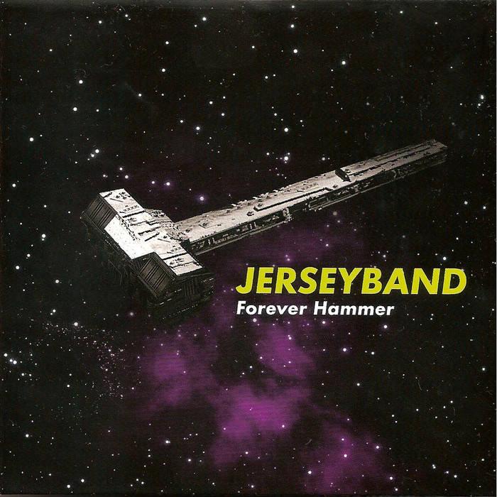 Jerseyband - Forever Hammer.jpg