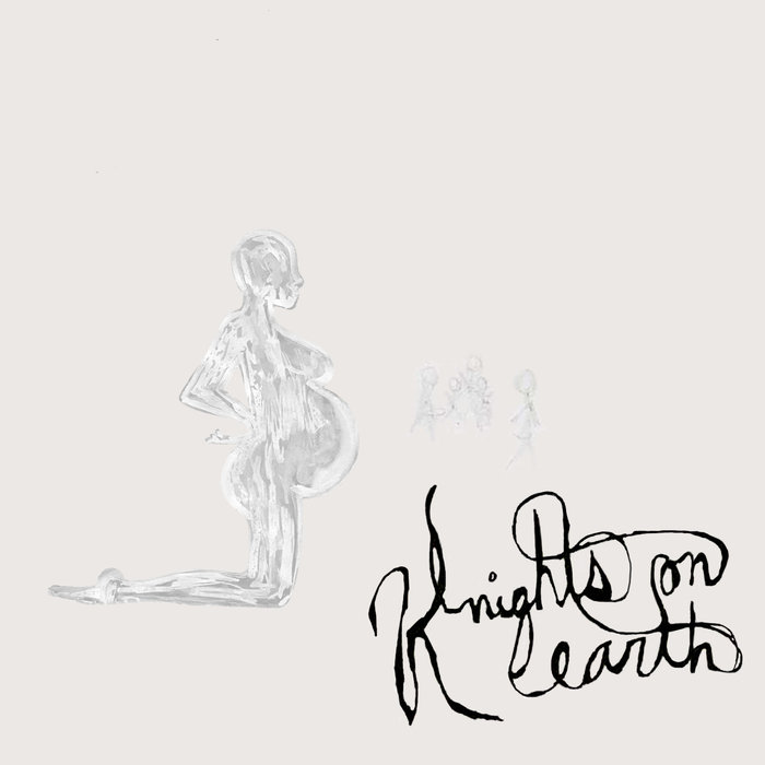Knights on Earth - Move Slow, Life Ends.jpg