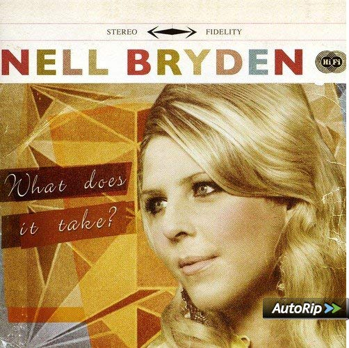 Nell Bryden - What Does It Take?.jpg