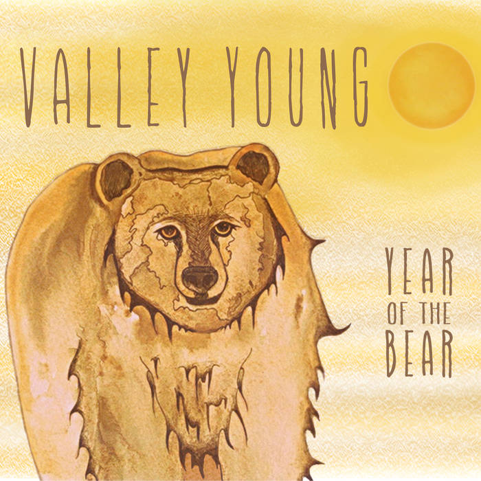 Valley Young - Year of the Bear.jpg
