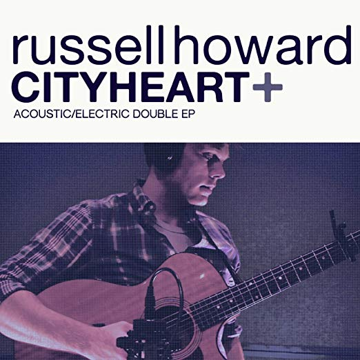 Russell Howard - City Heart +.jpg
