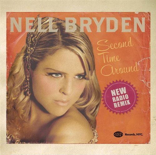 Nell Bryden - Second Time Around.jpg