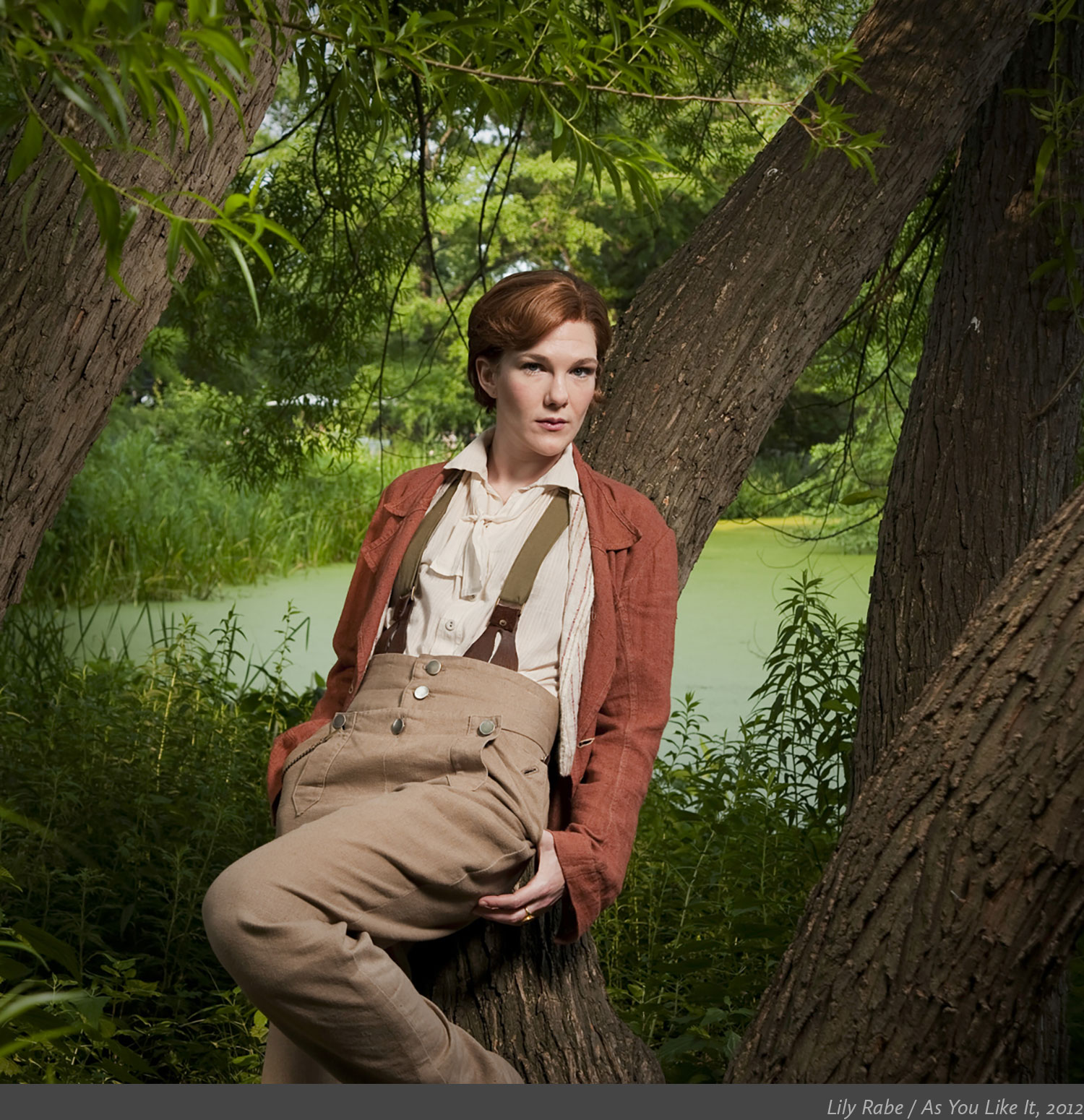 23_Lily_Rabe_As_You_Like_It_2012.jpg