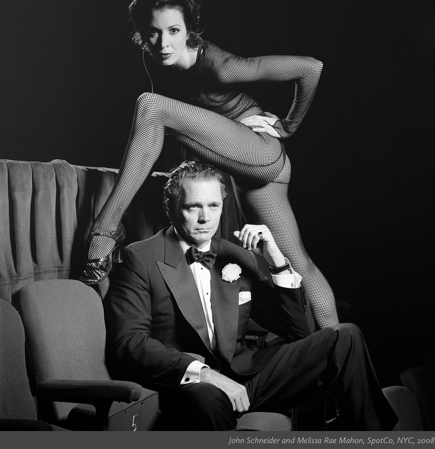 5_John-Schneider-and-Melissa-Rae-Mahon_SpotCo_NYC_2008.jpg