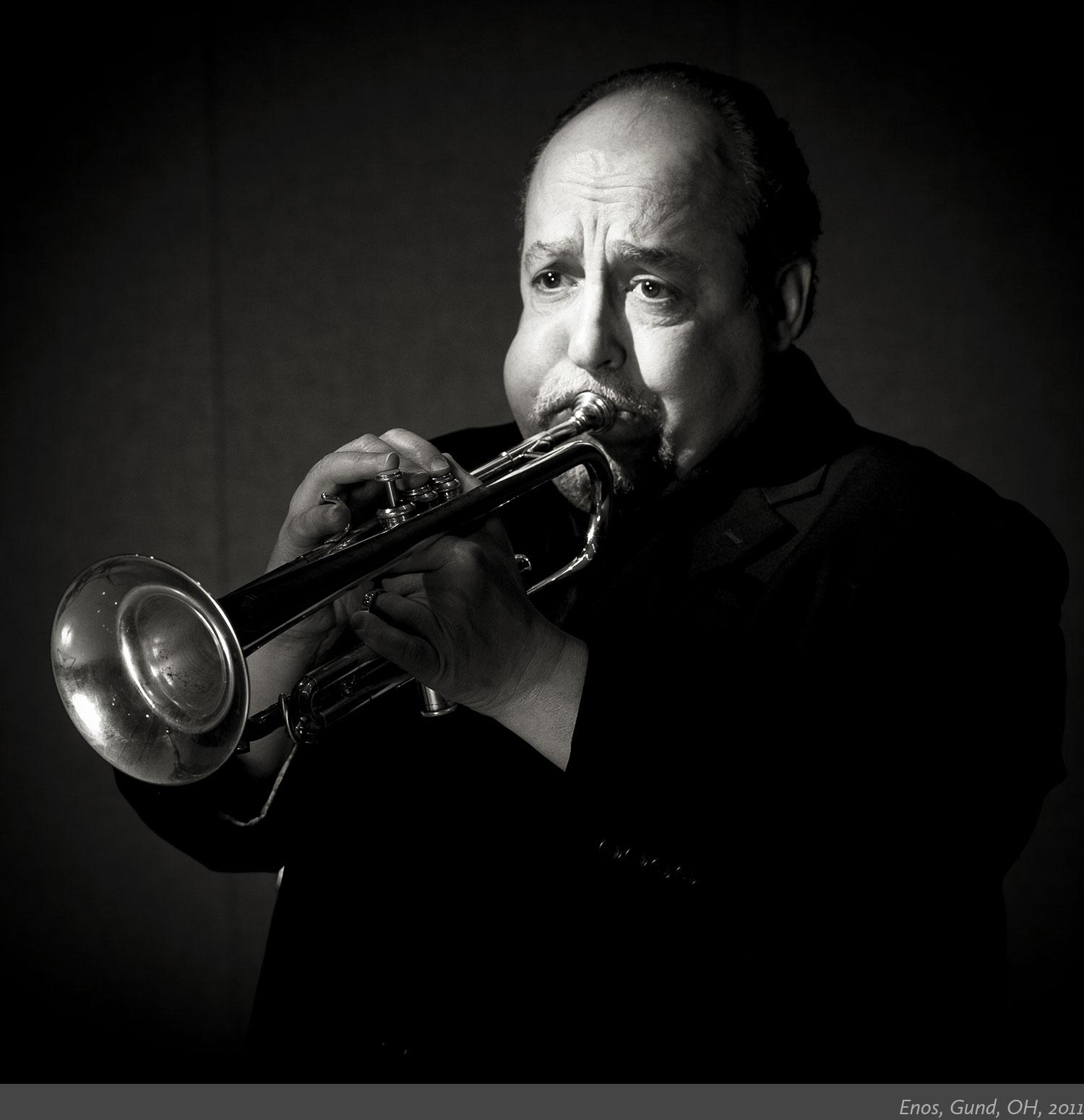 10_Enos_Cleveland_Jazz_Orchestra_GUND_OH_2011_.jpg