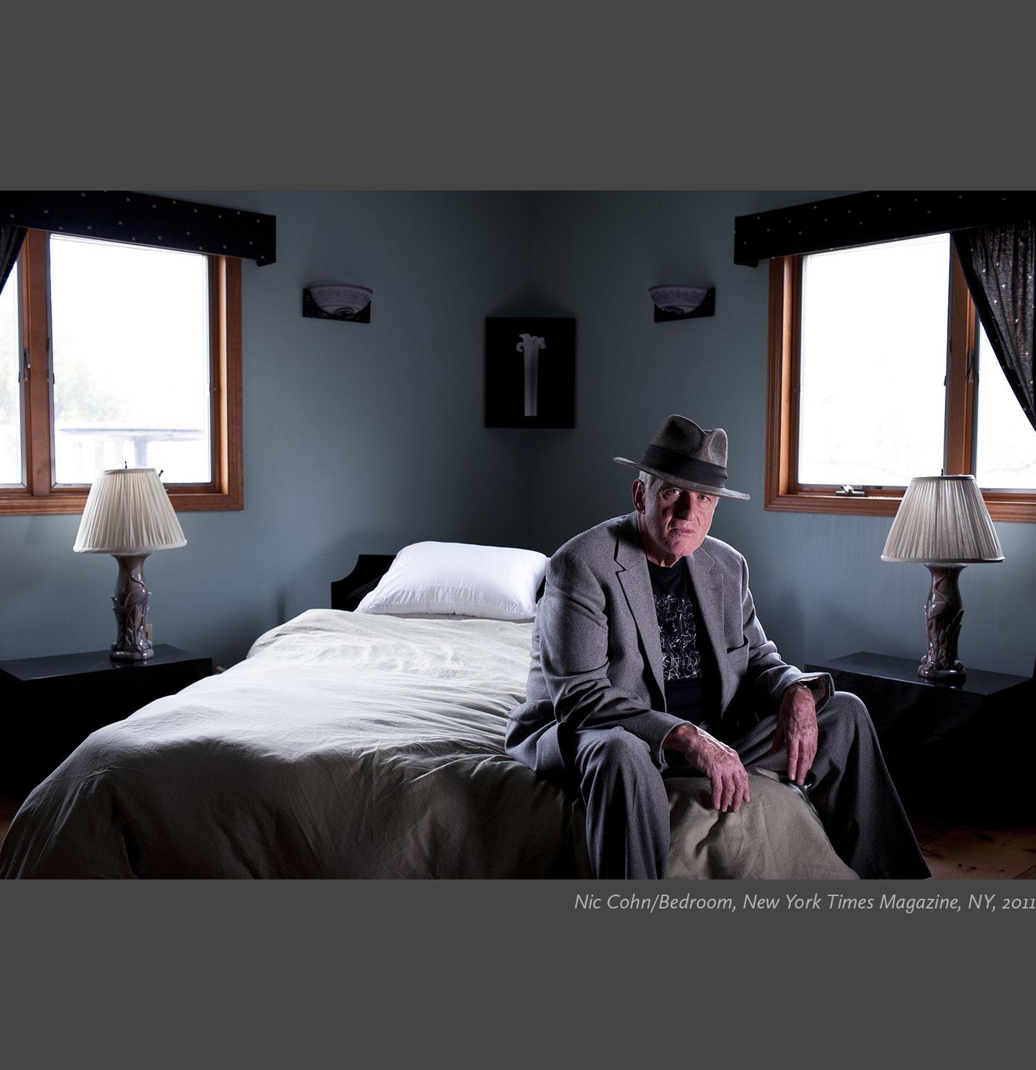 15_Nic_Cohn_Bedroom_New_York_Times_Magazine_NY-2011.jpg