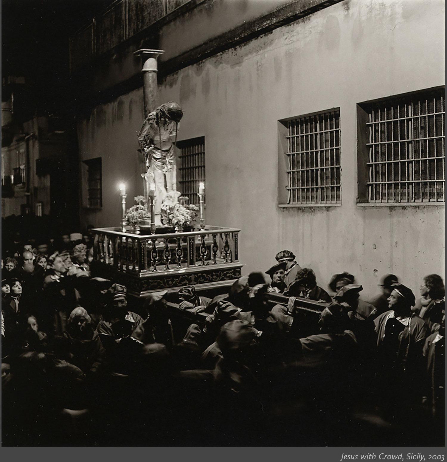 2_Jesus-with-Crowd,-Sicily,-2003.jpg