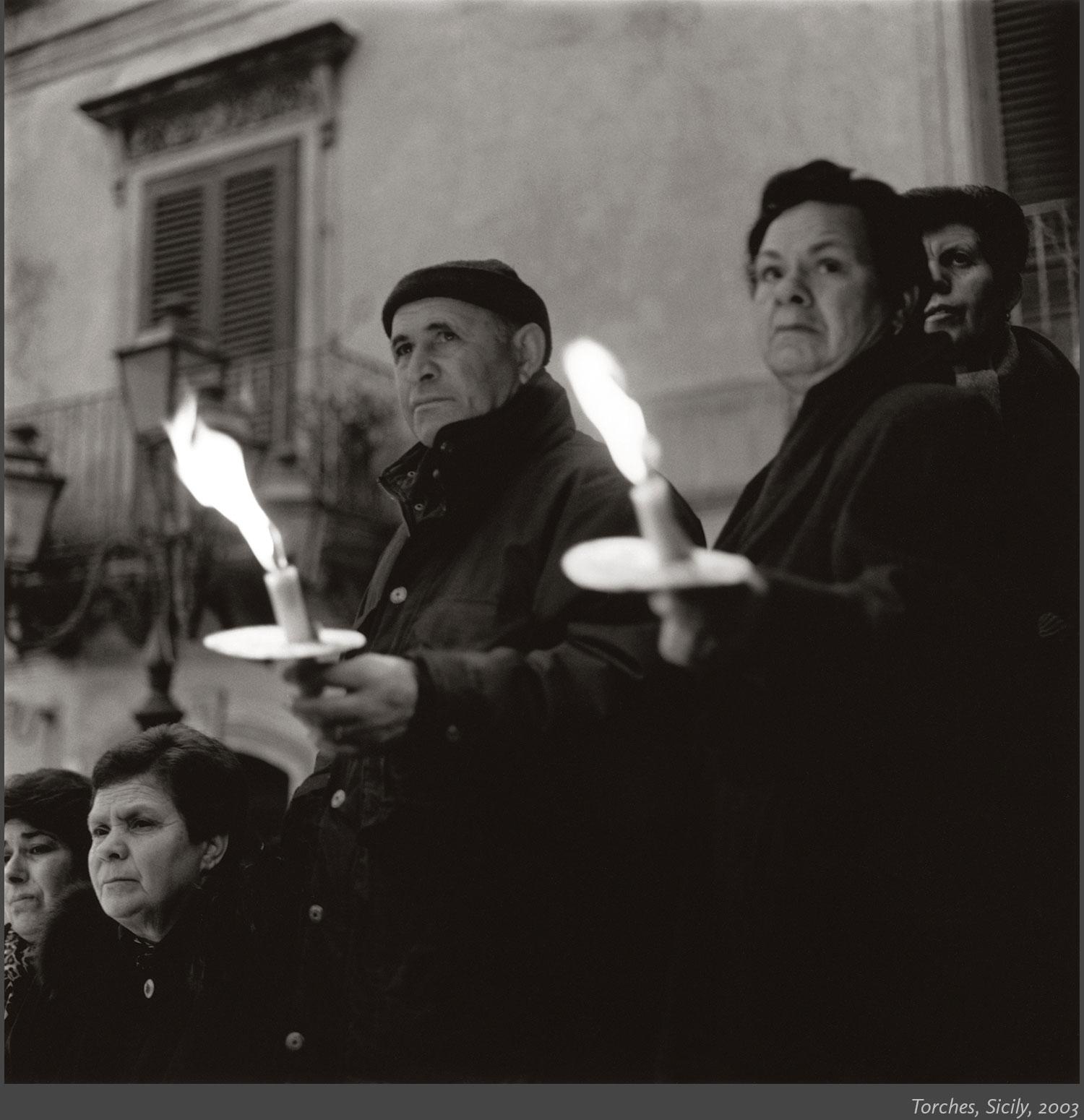 1_Torches,-Sicily,-2003.jpg