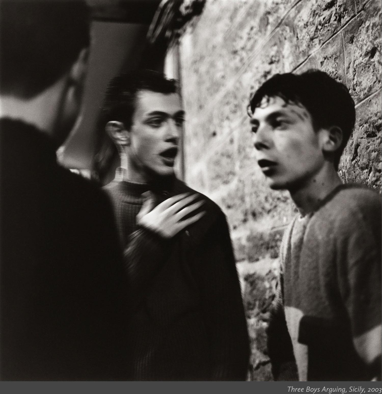 3_Three-Boys-Arguing,-Sicily,-2003.jpg