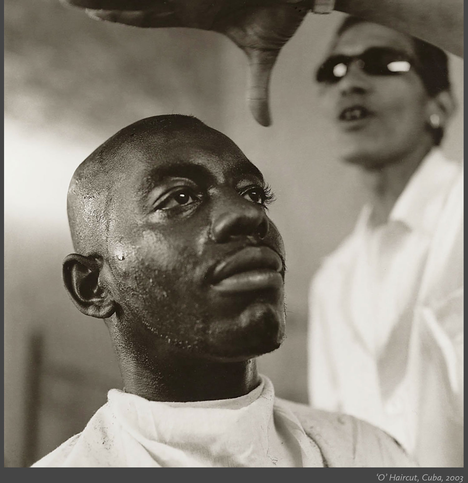 6_'O'-Haircut,-Cuba,-2001.jpg