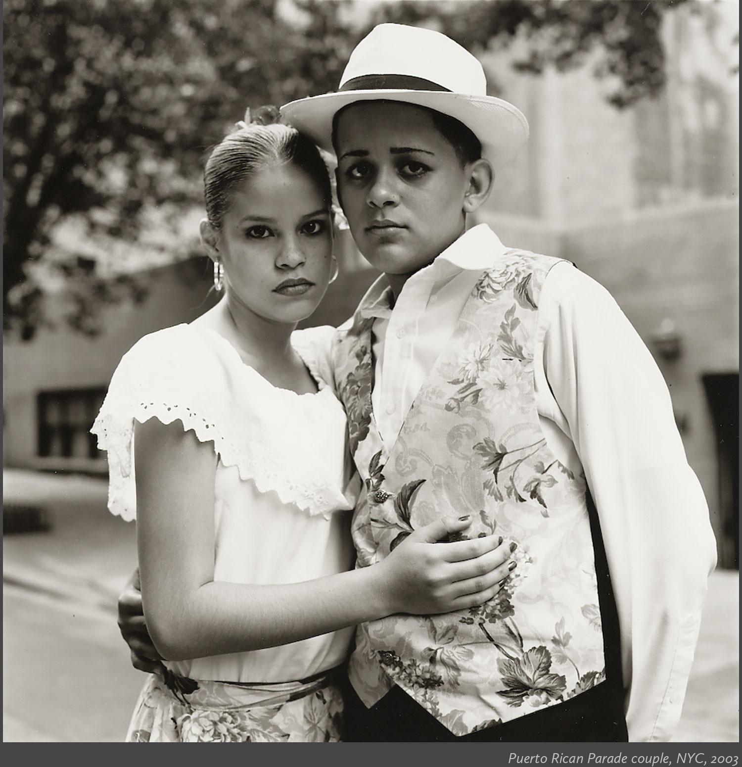 7_Puerto-Rican-Parade-Couple,-NYC,-2003.jpg