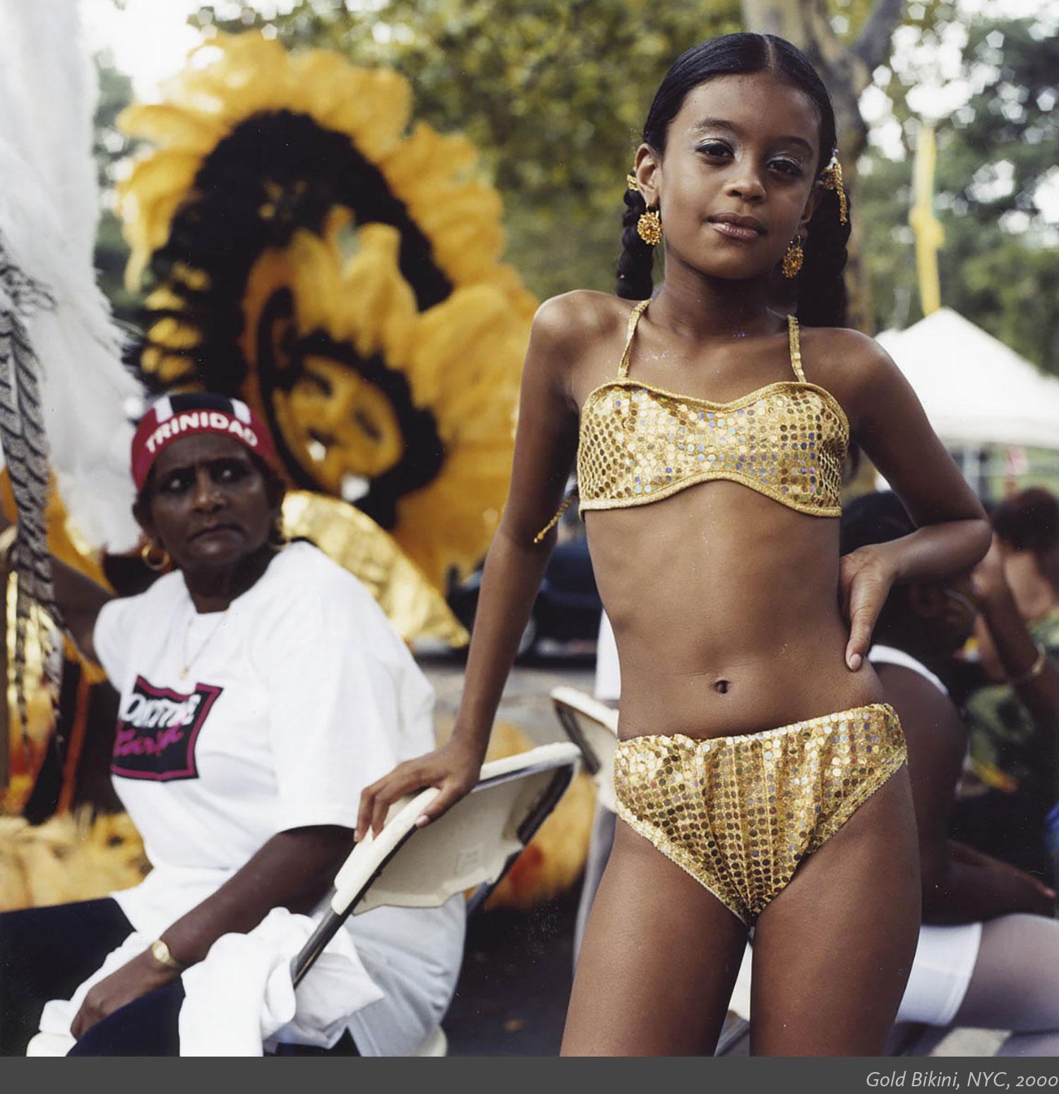 21_Gold-Bikini,-NYC,-2000.jpg