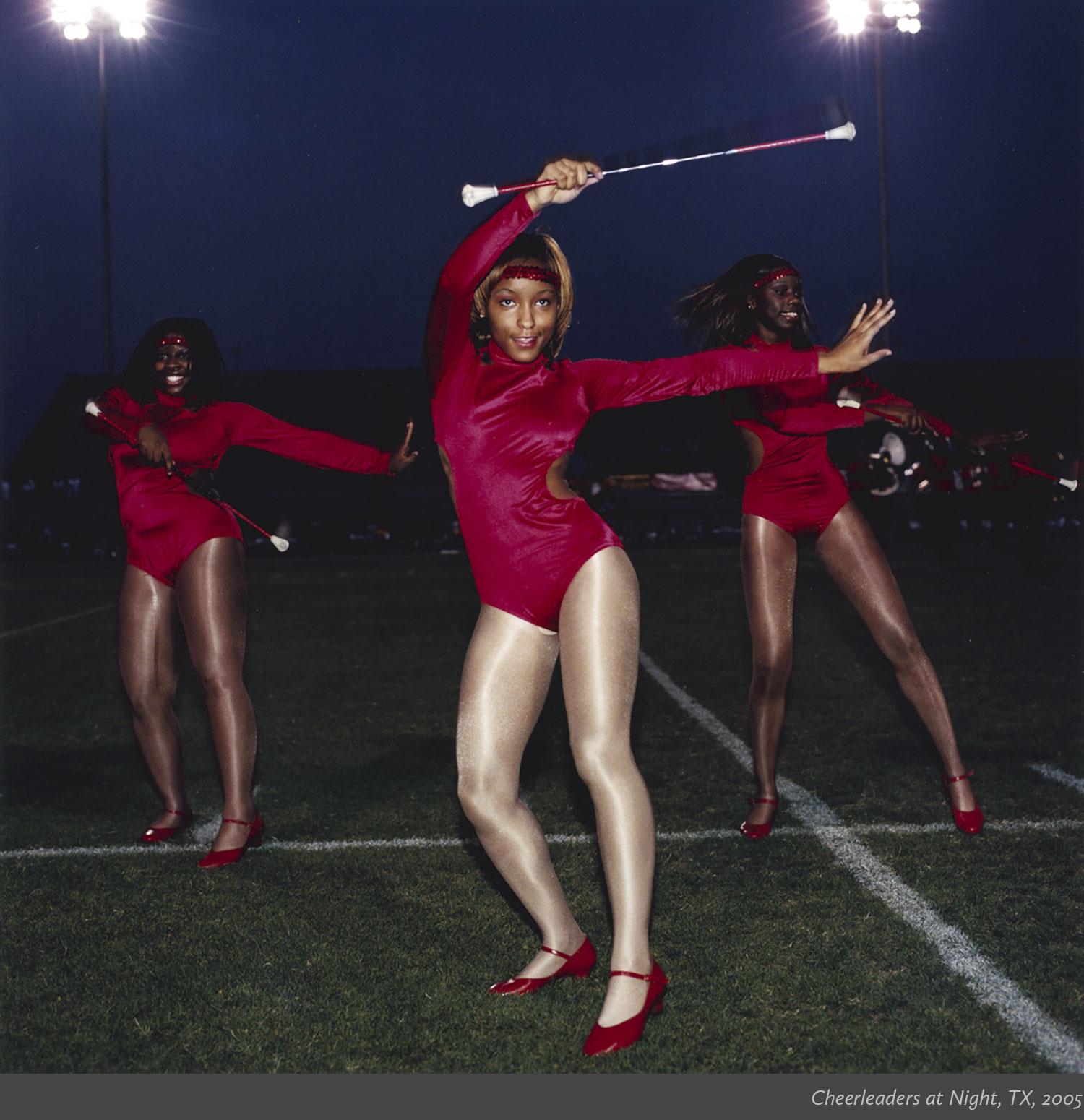 22_Cheerleaders_at_Night,-TX,-2005.jpg