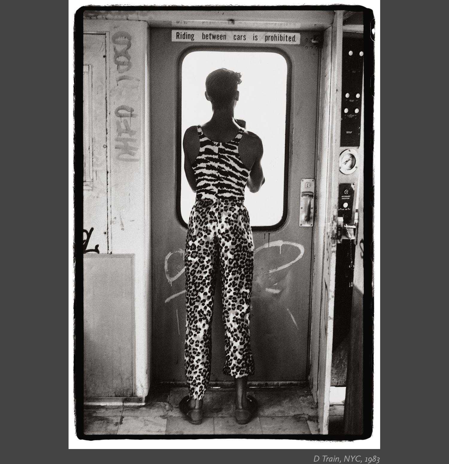 6_D-Train,-NYC,-1983.jpg