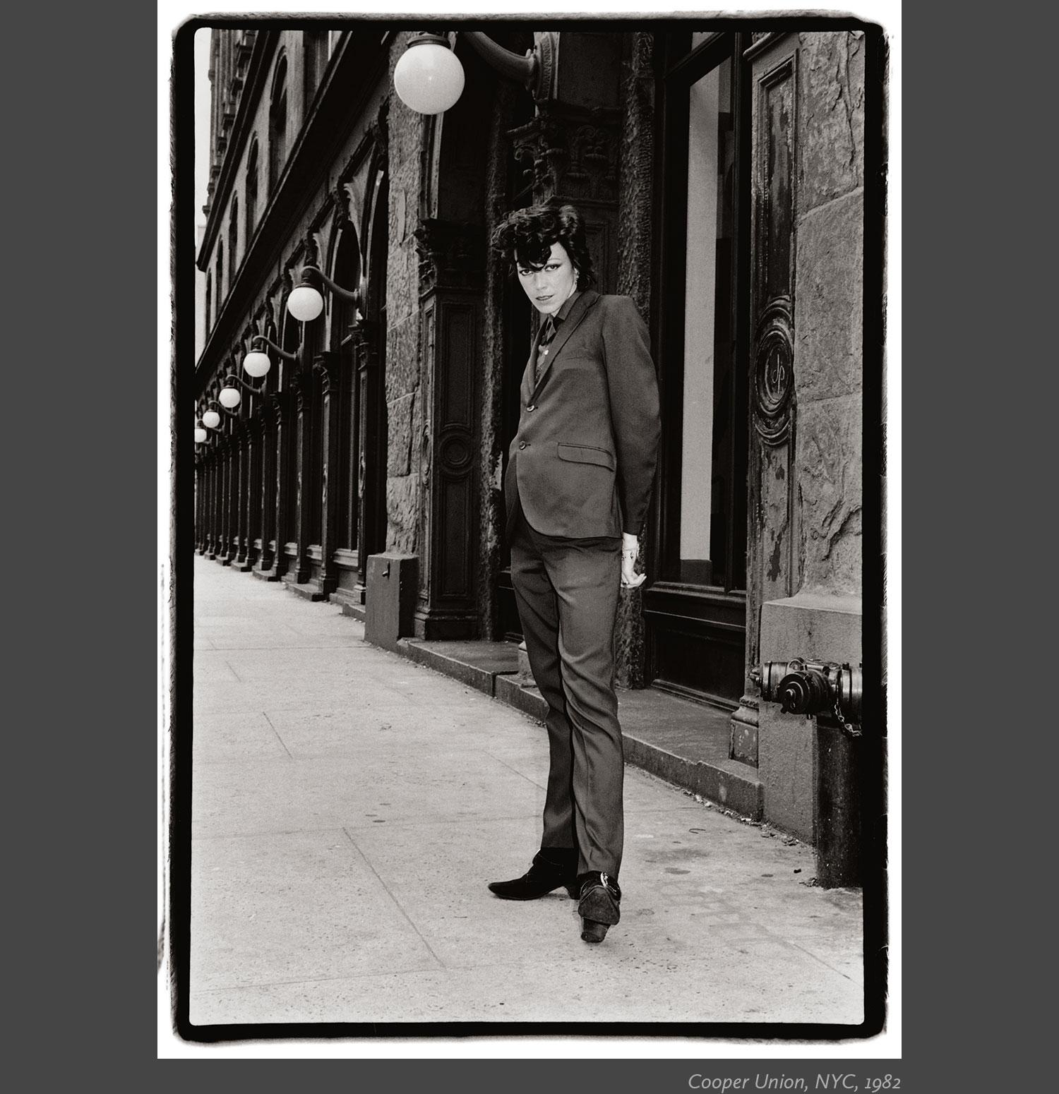 8_Cooper-Union,-NYC,-1982.jpg