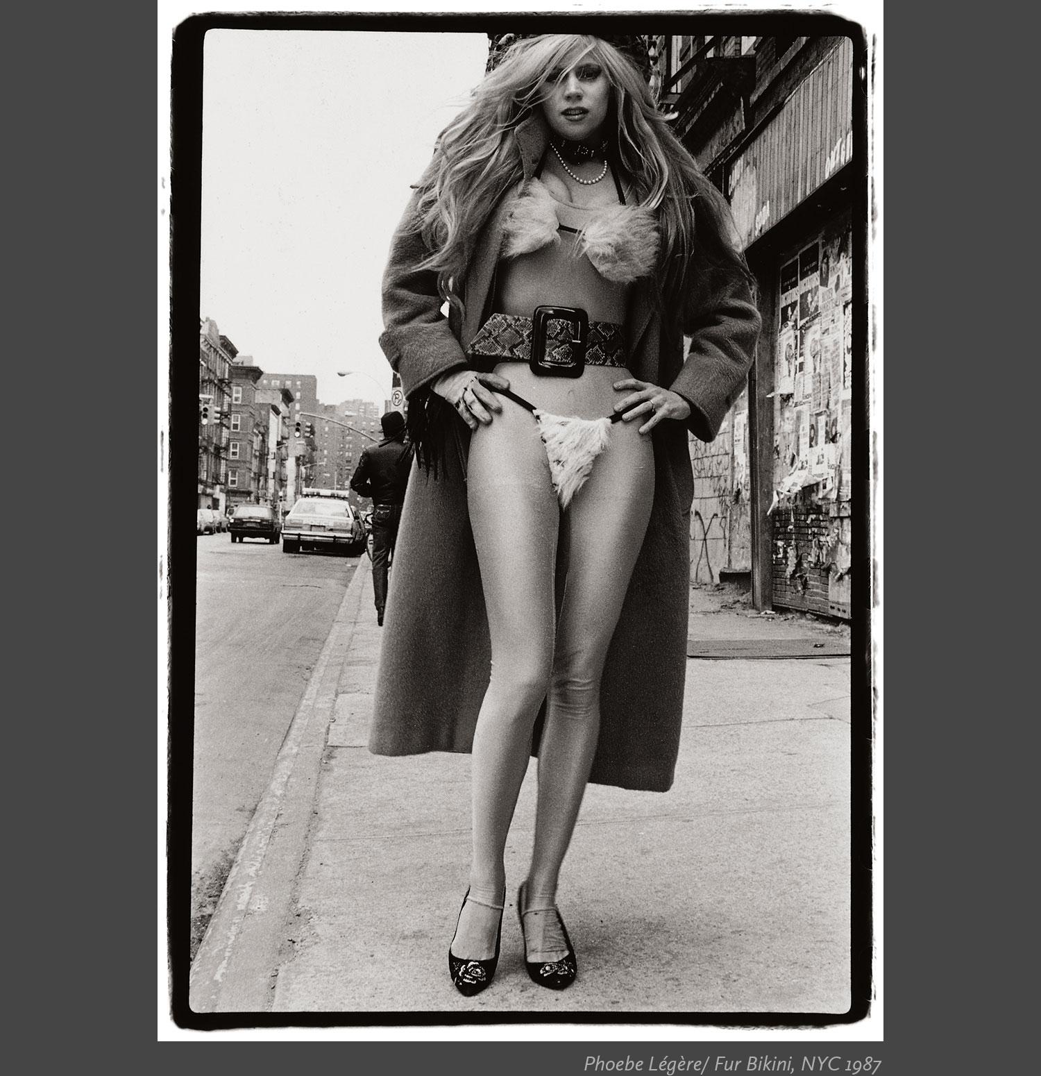 17_Phoebe-Legere-Fur-Bikini,-NYC-1987.jpg