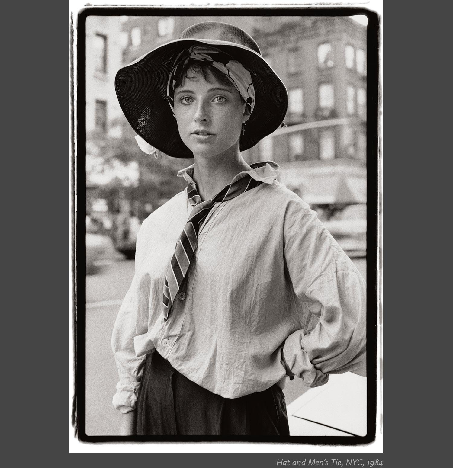 20_Hat-and-Mens-Tie,-NYC,-1984.jpg
