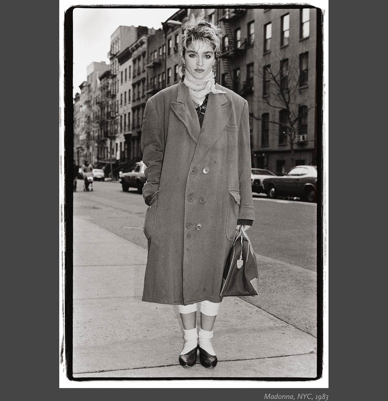 21_Madonna,-NYC,-1983.jpg