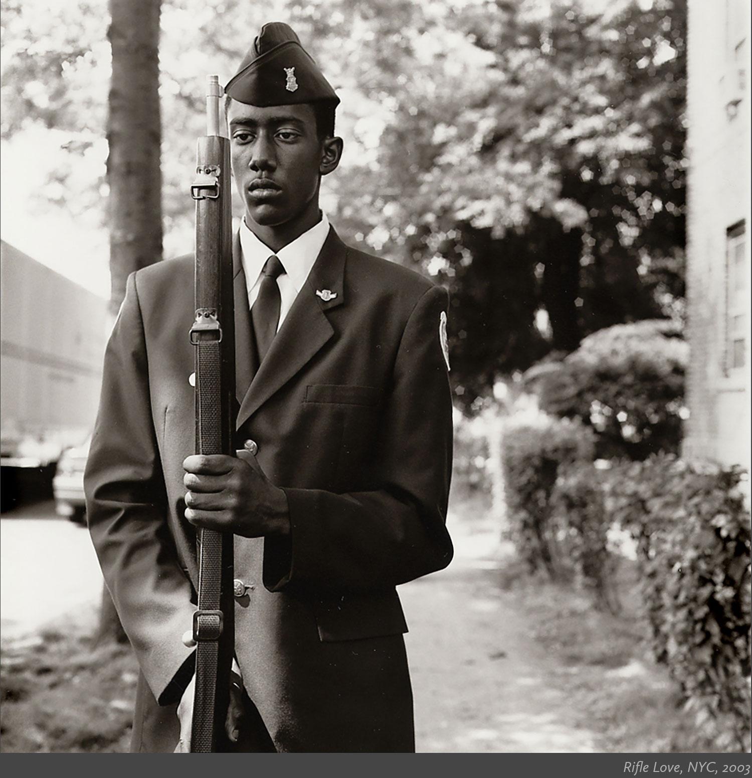 11-Rifle-Love-NYC-2003-EDGES.jpg