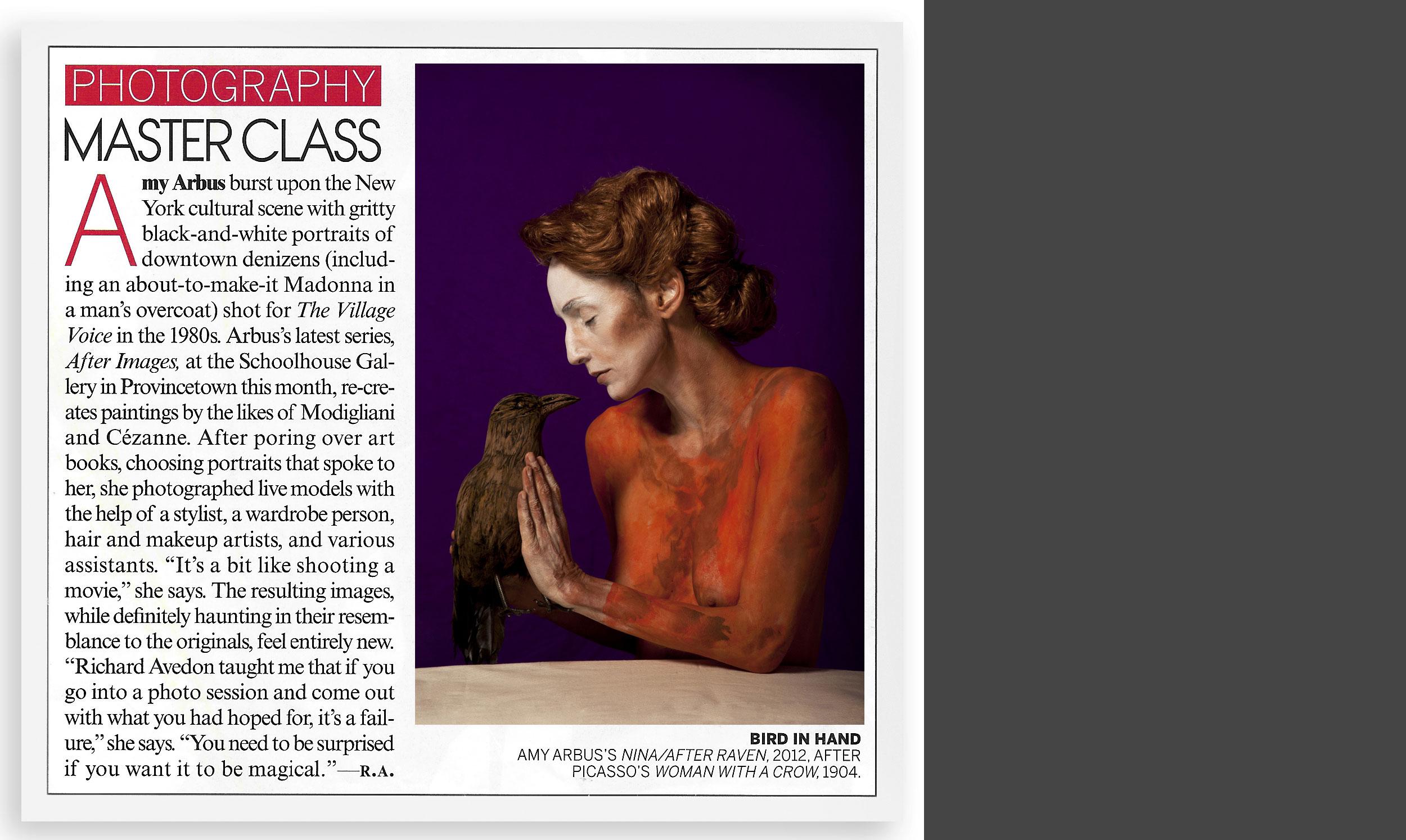 05_Vogue_July_2012-new-scan.jpg