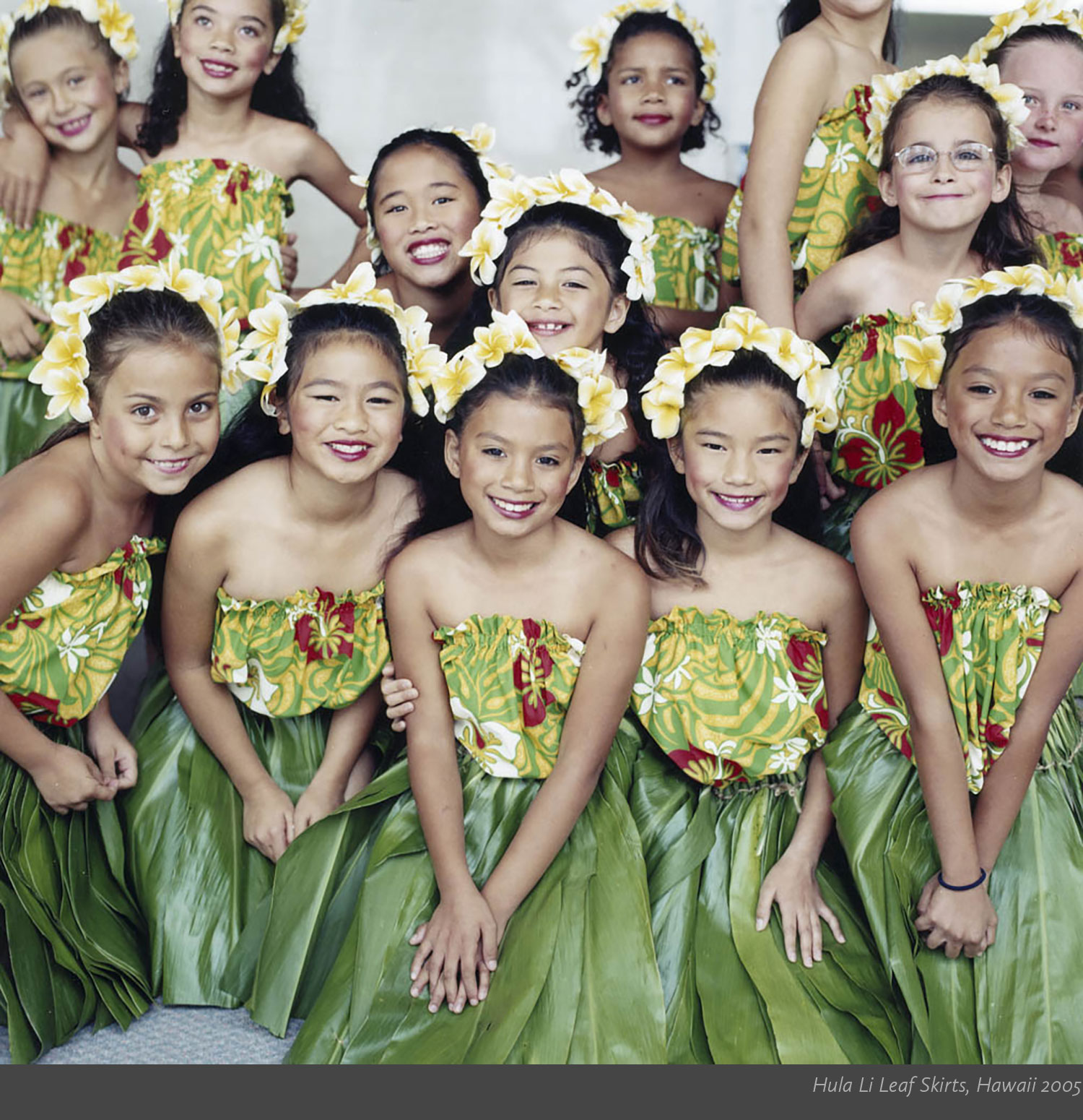 19_Hula_Ti_Leaf_Skirts-web.jpg