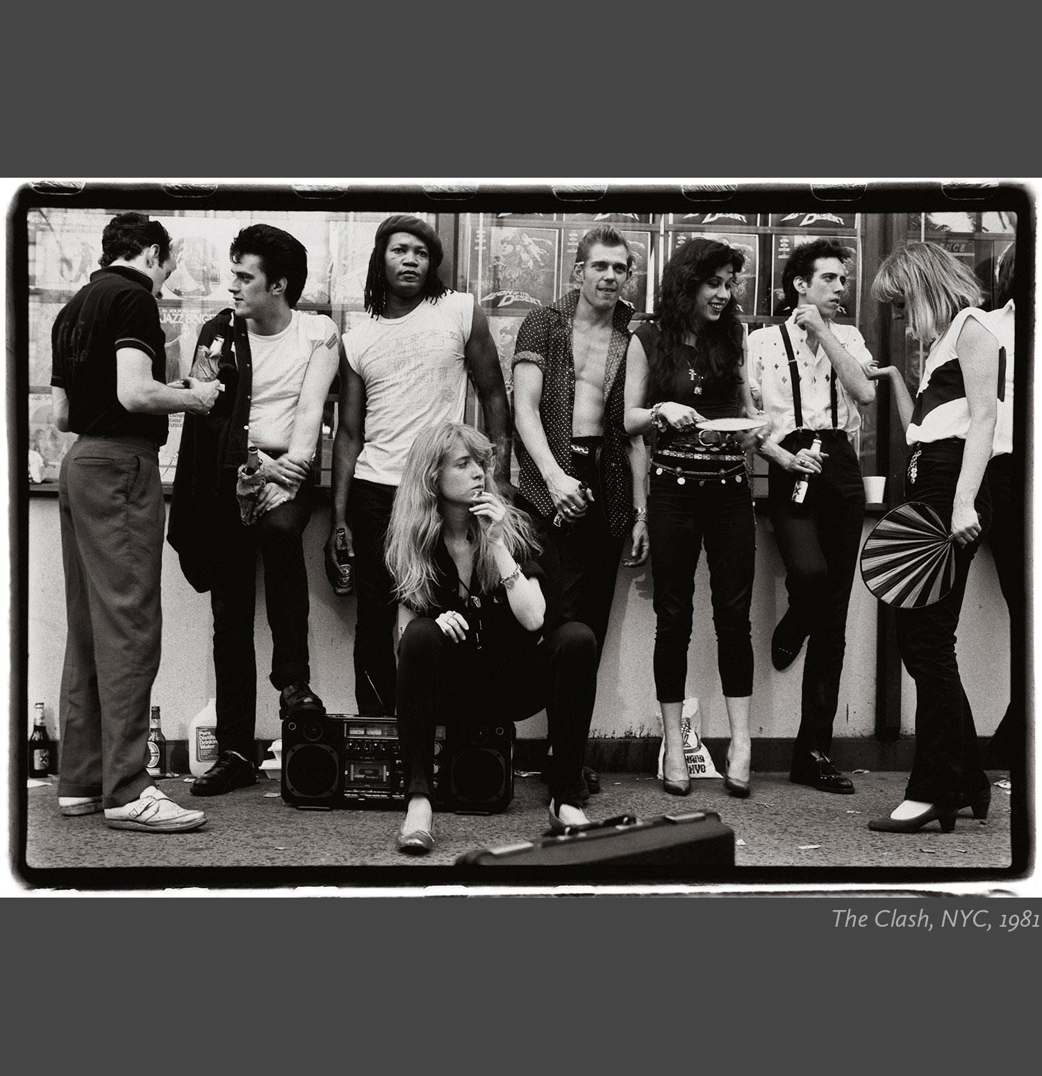 1_The-Clash,-NYC-,1981.jpg
