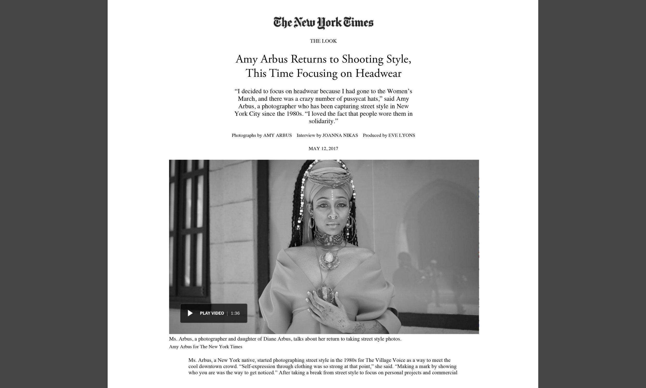 1 NYT THE LOOK.jpg