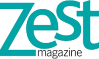 Zest-magazine-logo_120_200.png