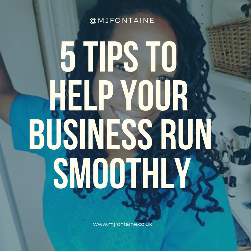 5 tips to help your business run smoothly.jpg