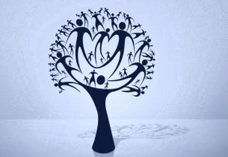 ancestors_family_tree_0309_01.jpg