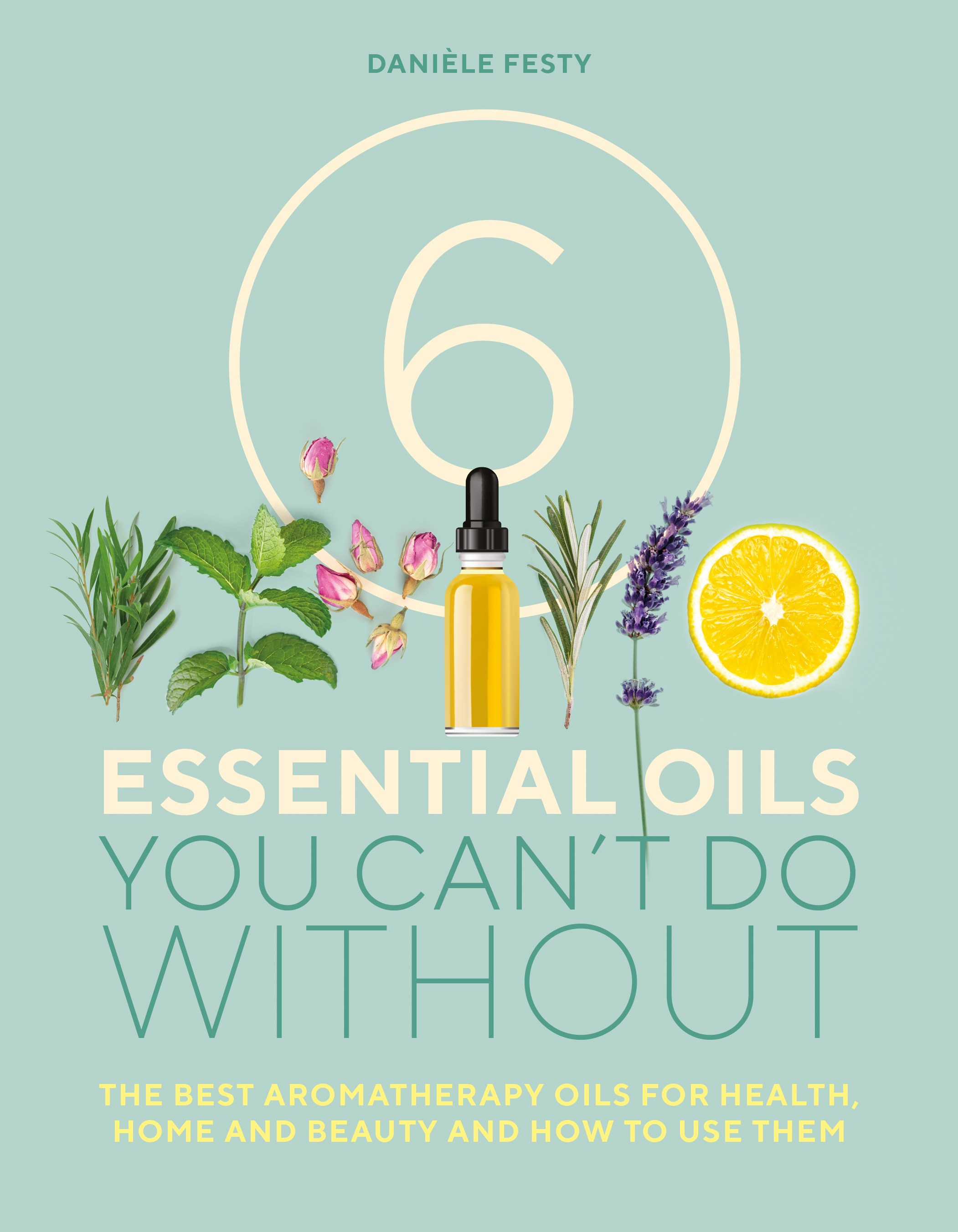 6-ESSENTIAL-OILS-cover.jpg