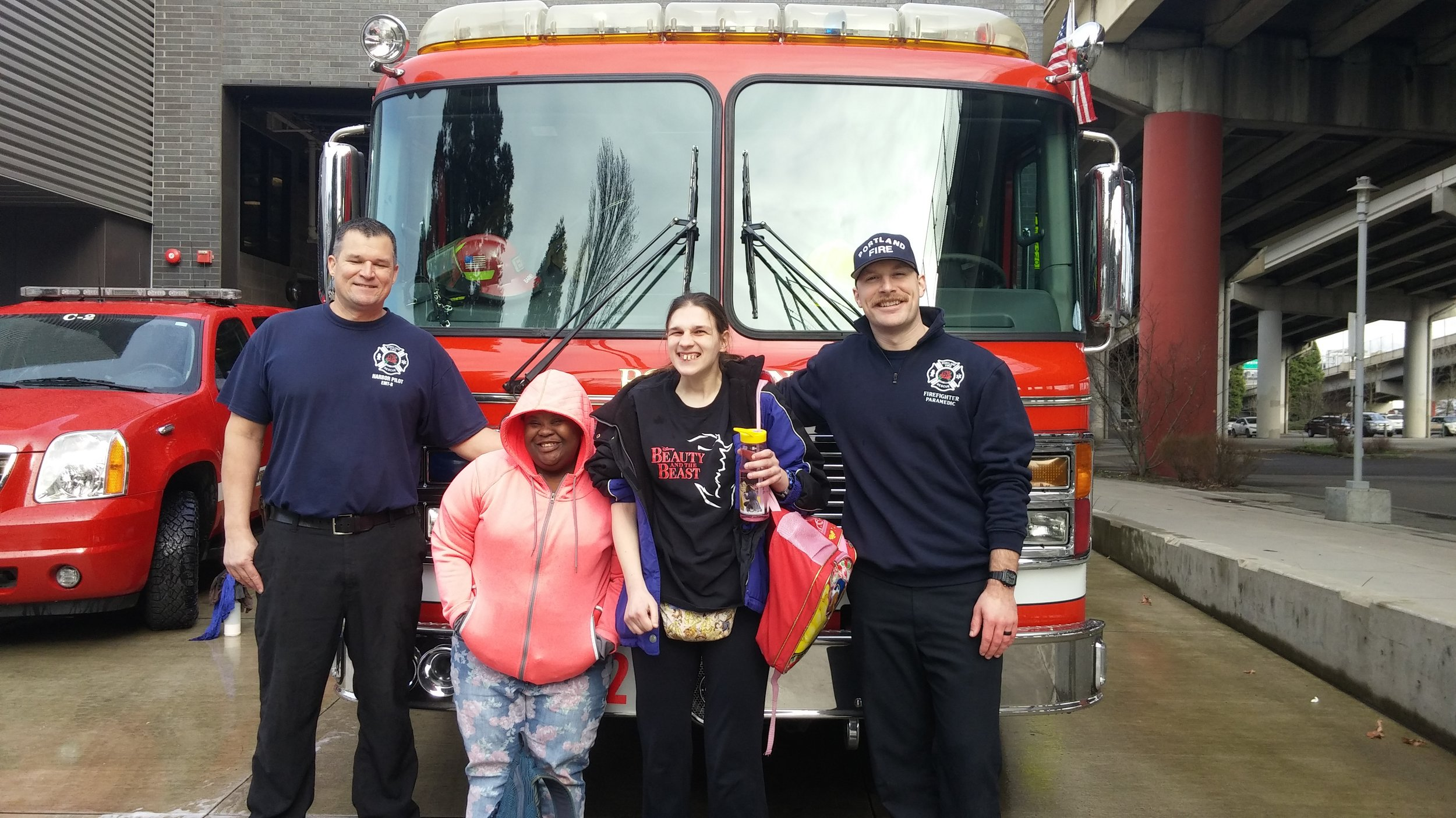 Parter Firefighters at On-The-Move.jpg