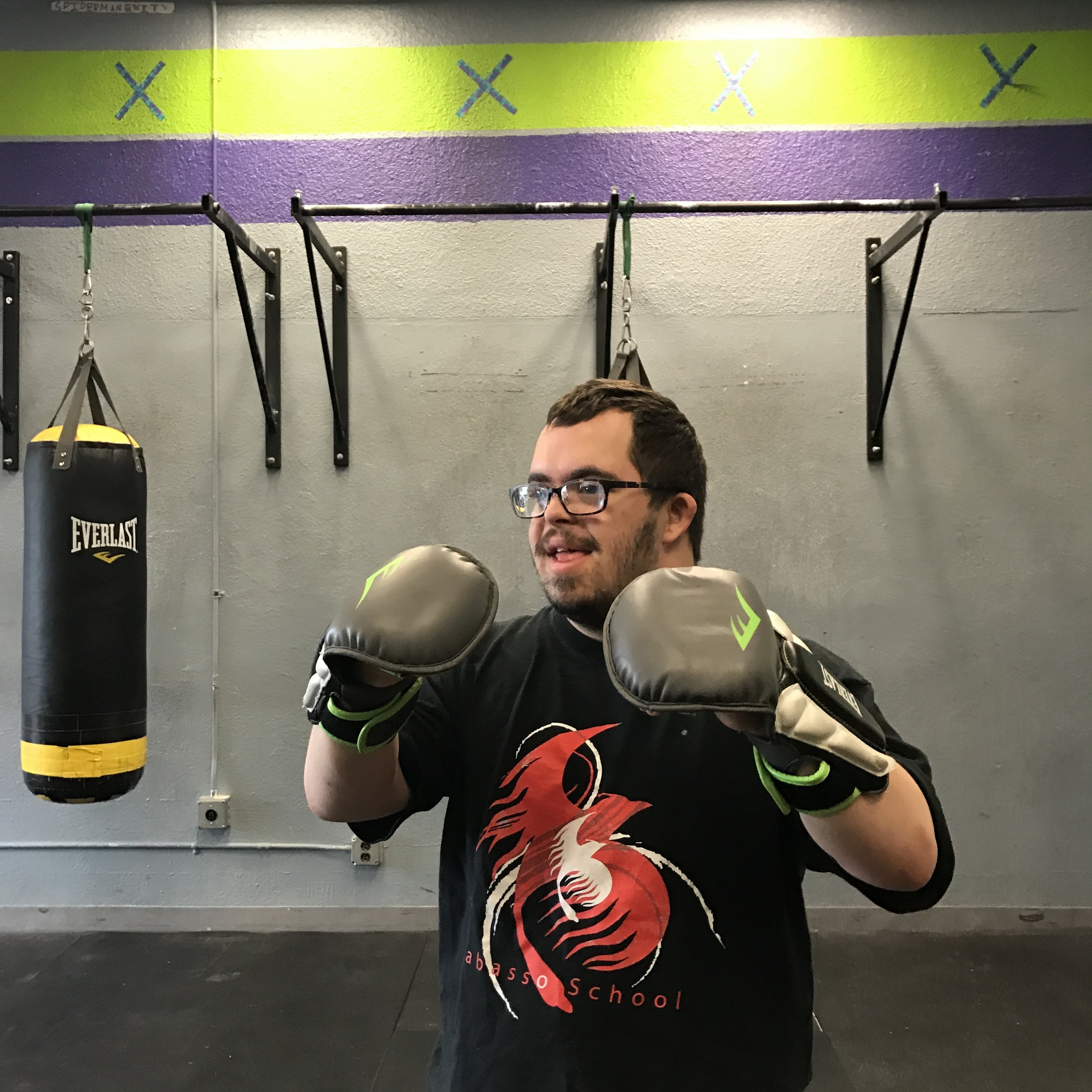 Volunteer Boxing On-The-Move.jpg