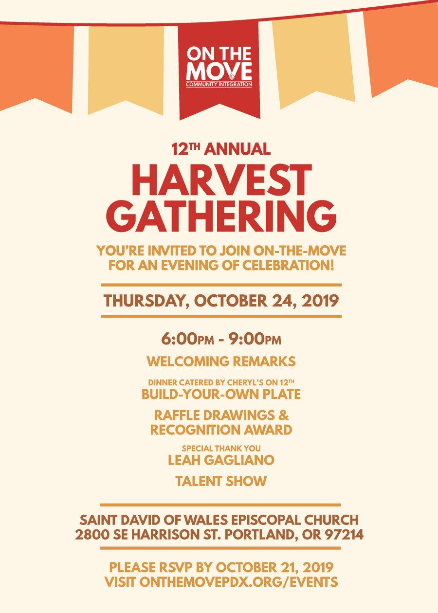 OTM-12th-Annual-Harvest-Gathering-Invitation.jpg