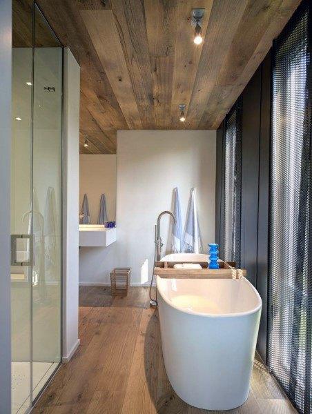 bathroom-wood-ceiling-ideas.jpg
