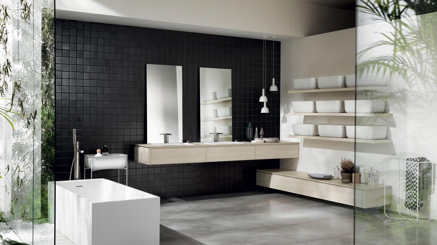 9433_Qi-bathroom-cabinets-scavolini-04.jpg