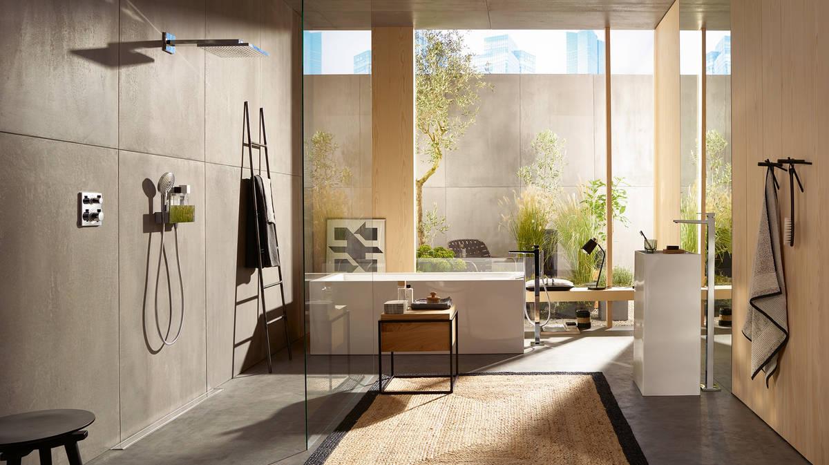 metropol-bathroom-trend_ambiance_16x9.jpg