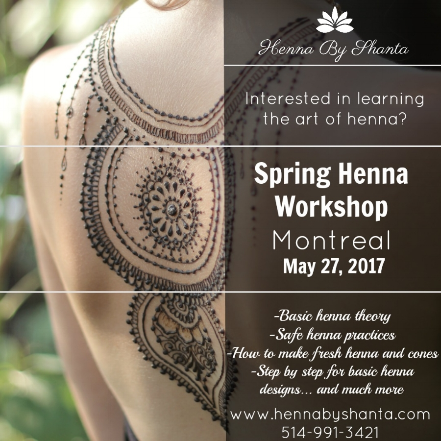 henna workshop official.jpg