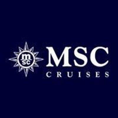 msc cruises.jpeg