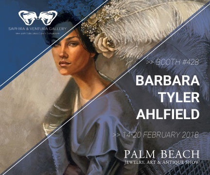 2. PalmBeach_invitation_Barbara   news.jpg