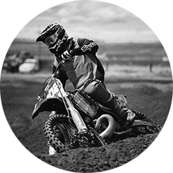 20160424_stadium_medical_motorcross_264.jpg