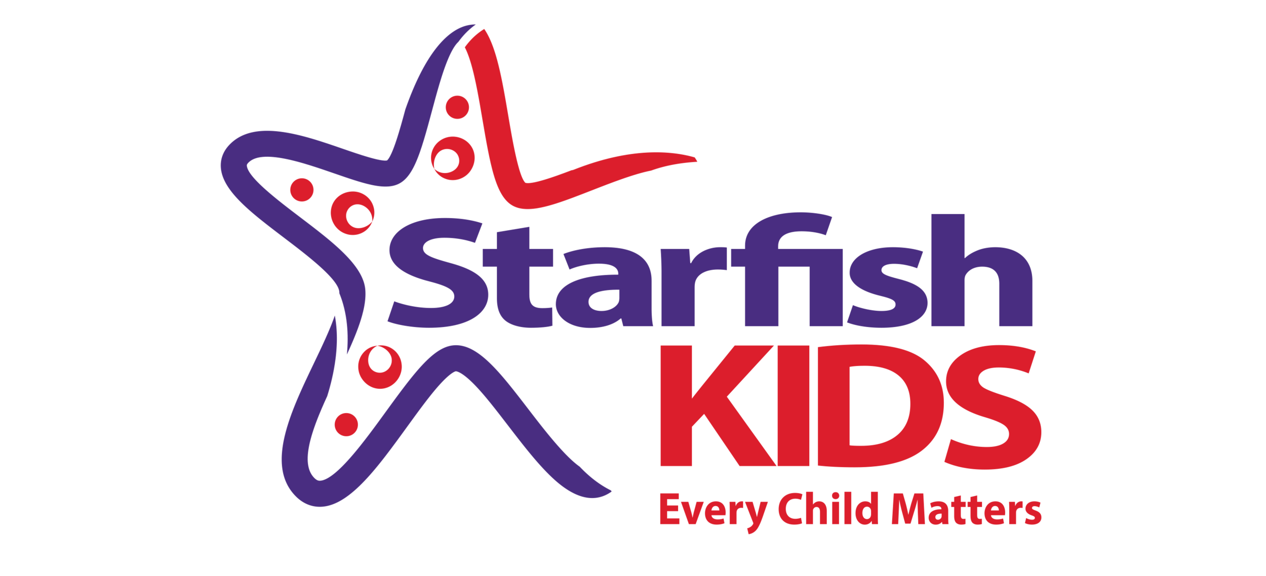 starfish kids.png