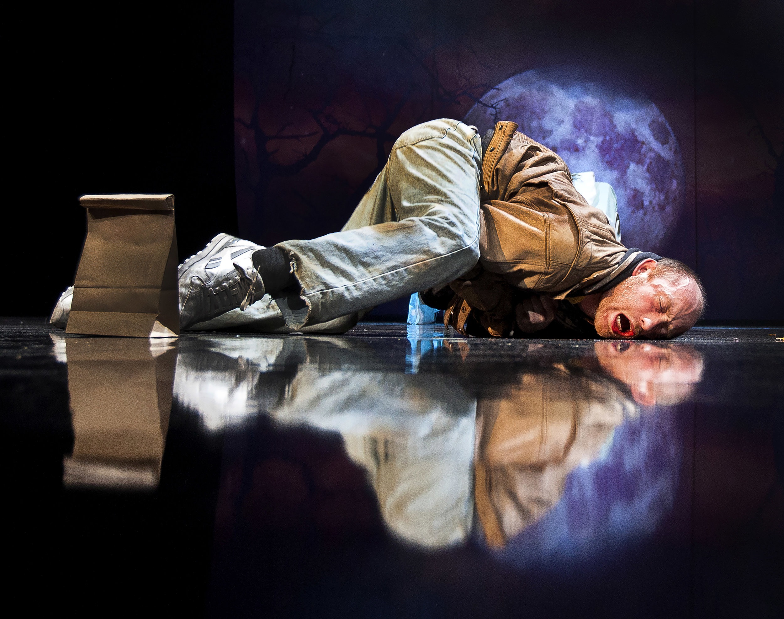 21.Charlie Sonata. Photo credit-Drew Farrell.jpg