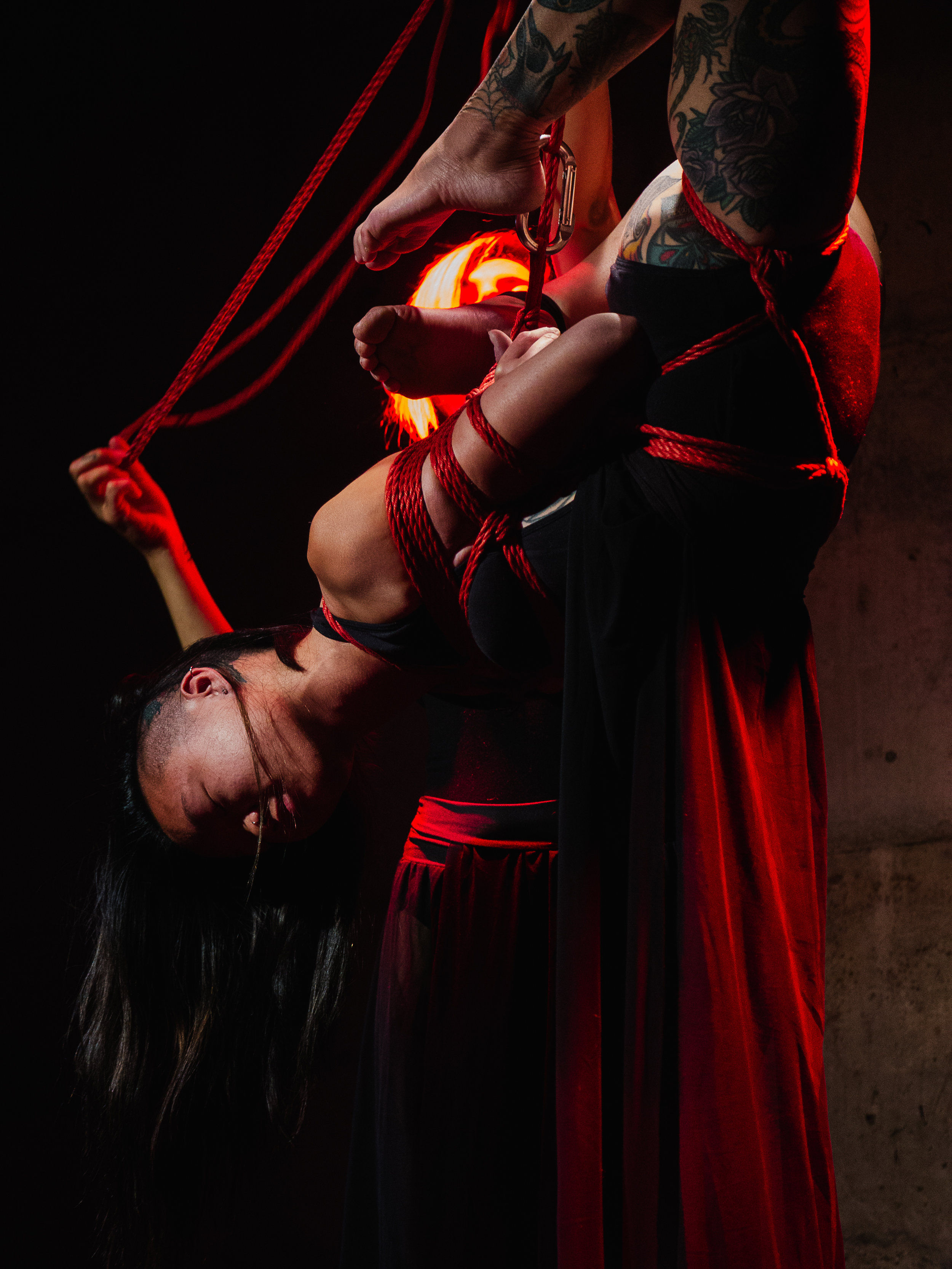_2340485-MarcusLikesIt-MarikaLeïlaRoux-Performance-JustinWKing-Print.jpg